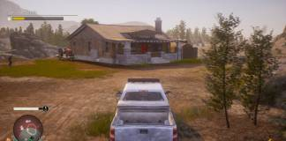 gameplay state of decay 2
