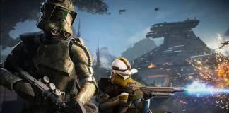 soldados en star wars