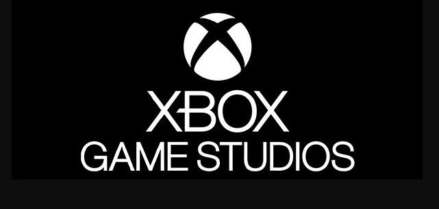 logoxboxgamestudios