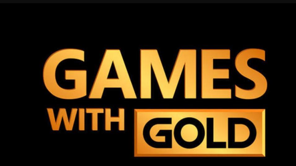 juegoscongold