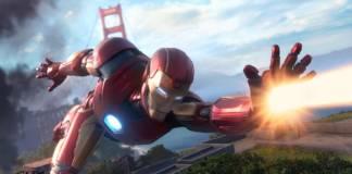 Avengers_1_Xboxadcitos