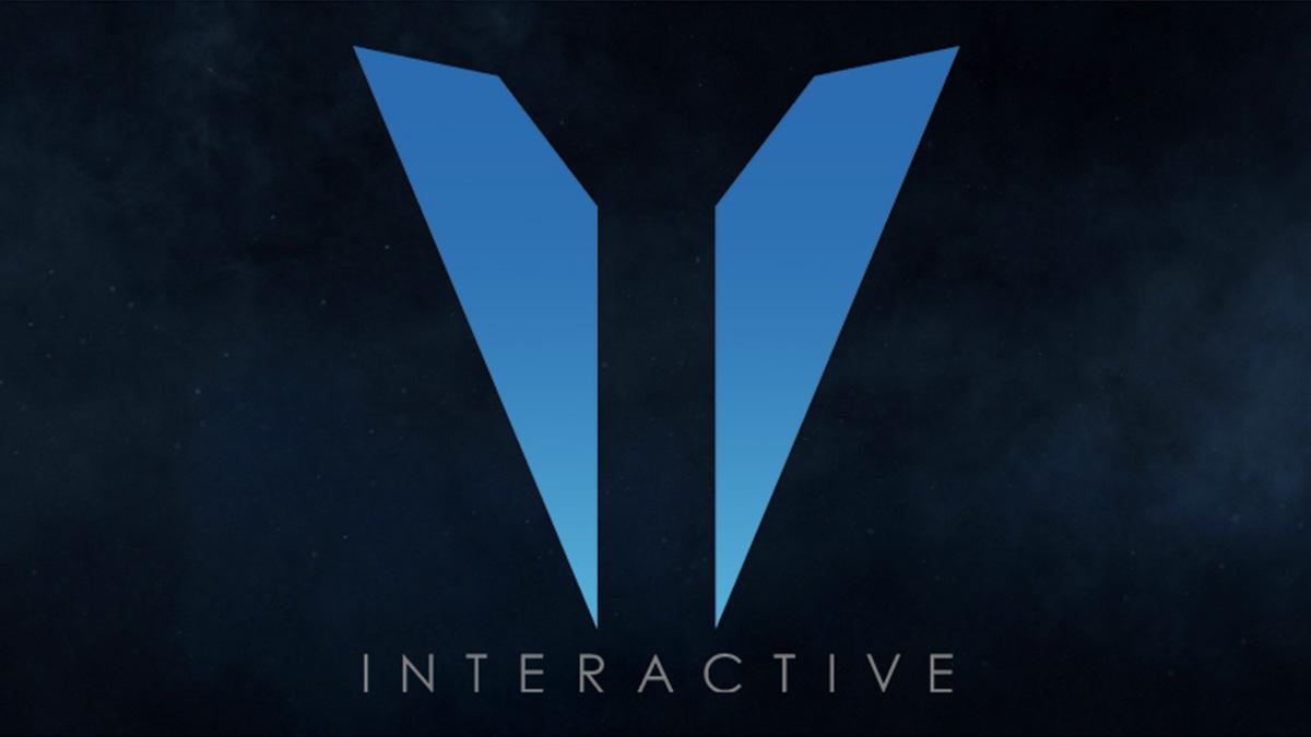 v1interactive_1_Xboxadictos